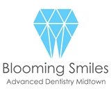 Blooming Smiles Dental NYC
