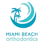 Miami Beach Orthodontics