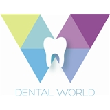 Dental World of Miami