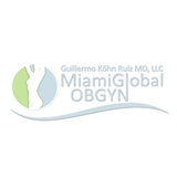 Miami Global OBGYN / Guillermo Köhn MD, LLC