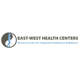 East-West Health Centers