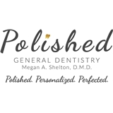 Polished General Dentistry
