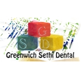 Greenwich Sethi Dental LLC