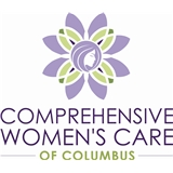 Comprehensive Womens Care of Columbus