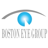 Boston Eye Group