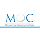Manhattan Orthopedic Care
