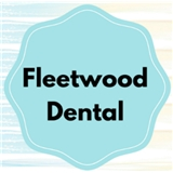 Fleetwood Dental