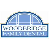 Woodbridge Family Dental