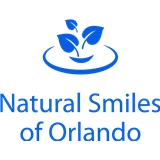 Natural Smiles of Orlando