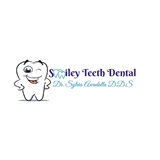 Smiley Teeth Dental