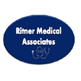 Ritner Medical Associates