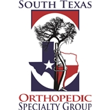 South Texas Orthopedic Specialty Group