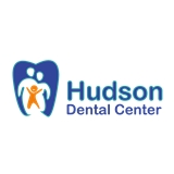 Hudson Dental Center