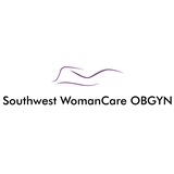 Southwest WomanCare OBGYN, PLLC