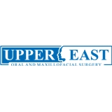 Upper East Oral and Maxillofacial Surgery