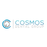 Cosmos Dental Group