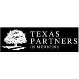 Texas Partners in Medicine