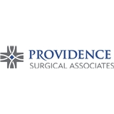 Providence Surgical Associates