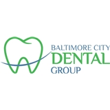 Baltimore City Dental Group