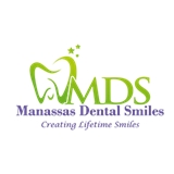 Manassas Dental Smiles