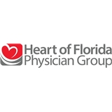 Heart of Florida Physicians Group Family Medicine