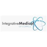 Integrative Medical of Coppell