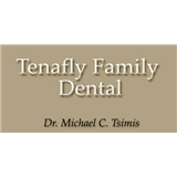 Tenafly Family Dental