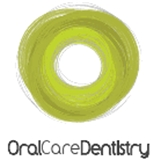 Oral Care Dentistry