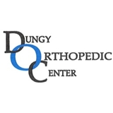 The Dungy Orthopedic Center