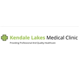 Kendale Lakes Medical Clinic