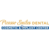 Picasso Smile Dental Cosmetic & Implant Center