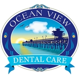 Ocean View Dental Care
