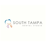 South Tampa Dental Studio