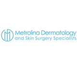 Metrolina Dermatology and Skin Surgery Specialists