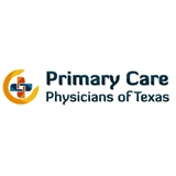 Primary Care Physicians of Texas, PA