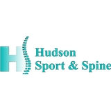 Hudson Sport and Spine