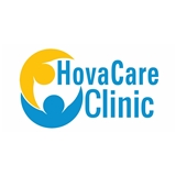 HovaCare Clinic