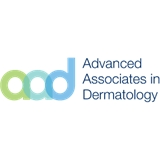 Advanced Associates in Dermatology