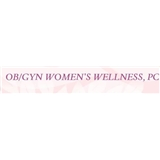 OBGYN Women's Wellness PC
