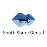 South Shore Dental