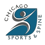 Chicago Sports & Spine Pain Management Physicians