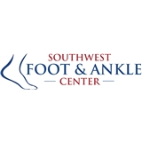 Southwest Foot and Ankle Center and DFW Wound Care