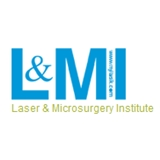 Laser and Microsurgery Institute