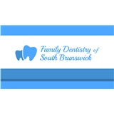 Family Dentistry of South Brunswick
