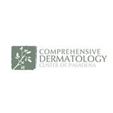 Comprehensive Dermatology Center of Pasadena