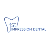 1st Impression Dental
