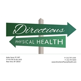 Directions Physical Health