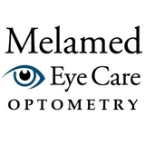 Melamed Eye Care Optometry