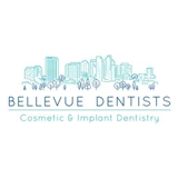 Bellevue Dentists