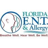 Florida E.N.T. and Allergy